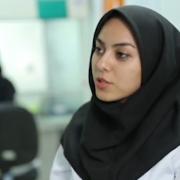 مصاحبه دکتر مریم دانشپور مسئول فنی شرکت دانش بنیان لیوژن فارمد با برنامه نسیم دانش