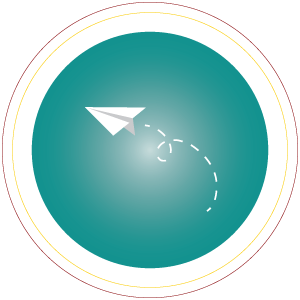 فرم ارسال نمونه شرکت لیوژن فارمد